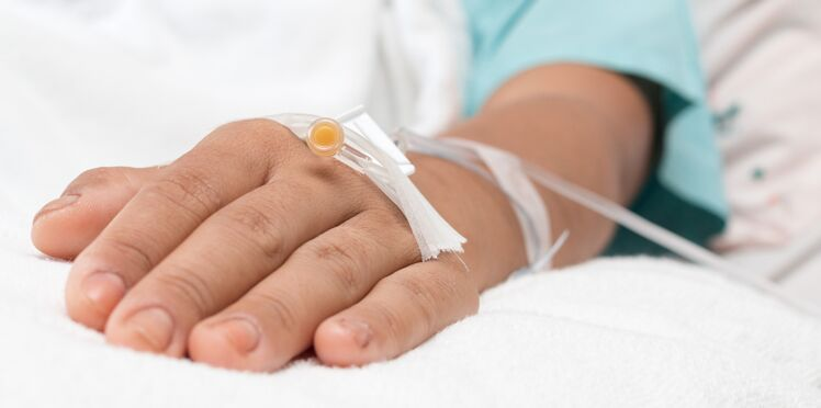 Cancer du côlon : les personnes nées dans les années 90 seraient plus à risque