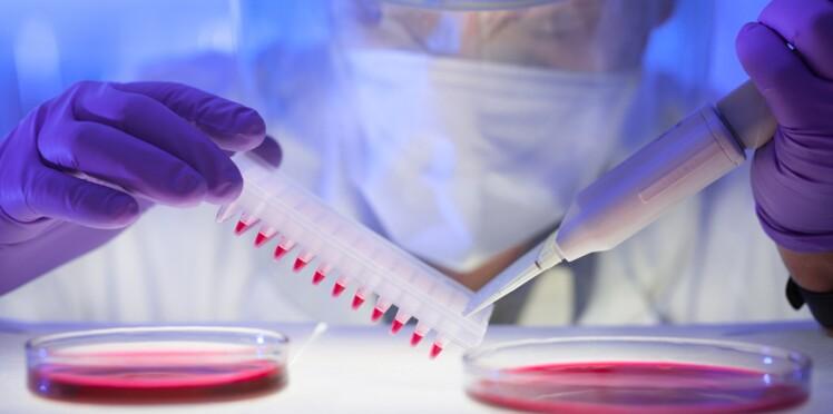 Cancer du côlon : la thérapie de Celyad donne déjà des résultats prometteurs