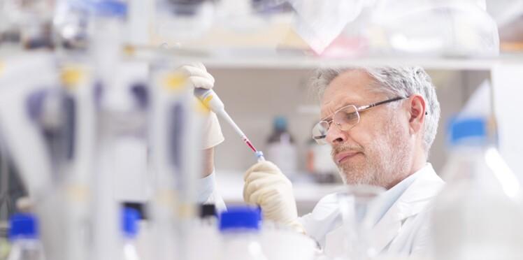 Cancer du pancréas : sur la voie d'un nouveau traitement ?