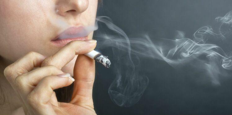 Cancer du poumon : pas de dépistage envisagé chez les fumeurs