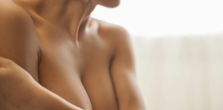 Cancer du sein : les produits chimiques à éviter