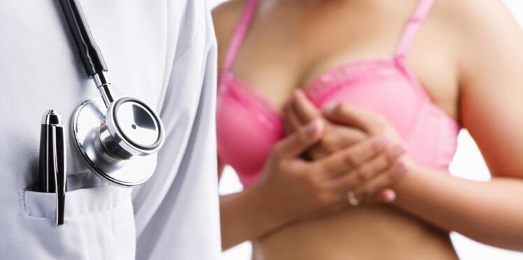 Cancer du sein : vers un dépistage plus personnalisé et plus accessible
