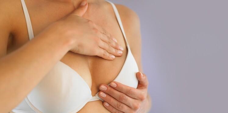 Cancer du sein : un dépistage proposé dès 25 ans
