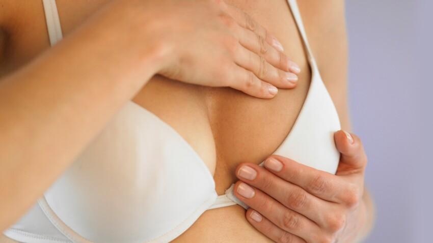 Cancer du sein : un logiciel capable d'évaluer les risques pour chaque femme