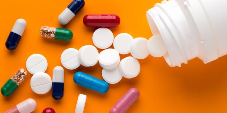 Cancer du sein : le docétaxel présent dans les médicaments serait à l'origine de décès