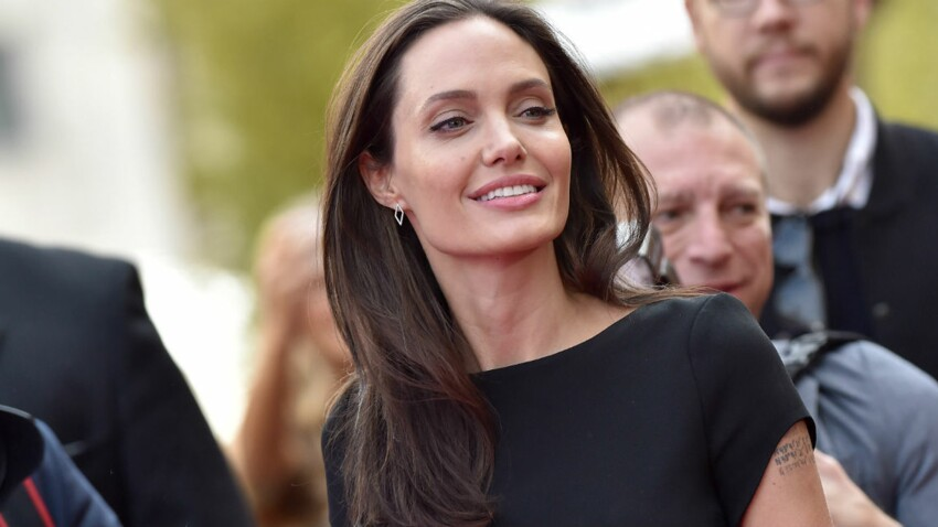 Cancer du sein : l'effet Angelina Jolie sur le dépistage
