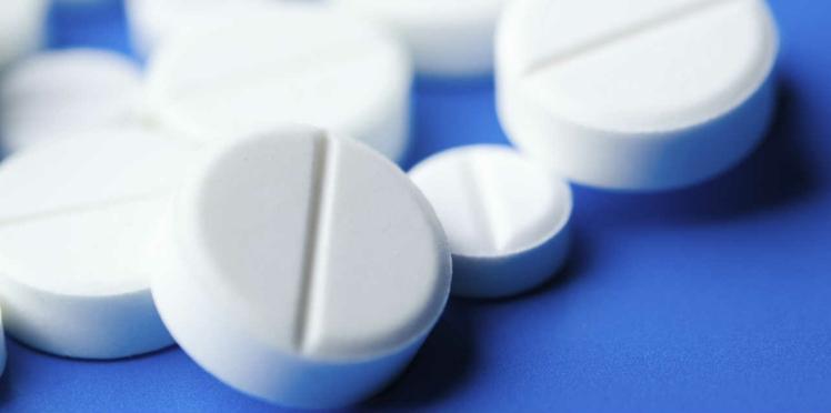 Cancer du sein : l'aspirine serait anti rechutes…