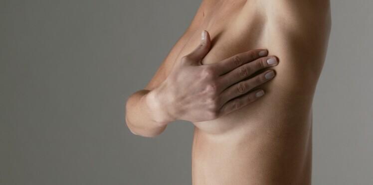 Cancer du sein : le jeûne nocturne réduirait le risque de rechute