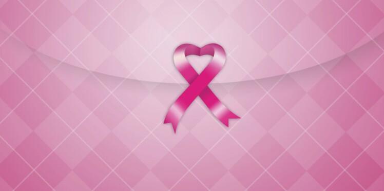 Cancer du sein : les associations en première ligne