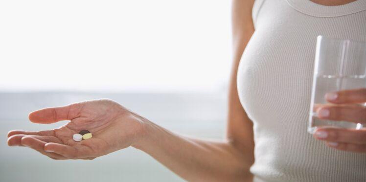 Cancer du sein : les statines réduiraient les risques