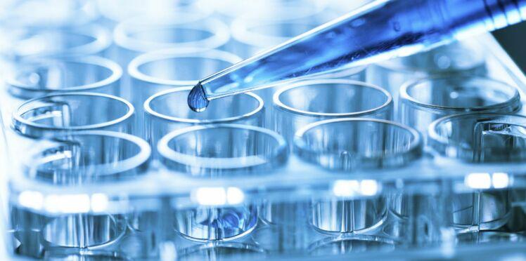 Cancer du sein : vers de nouveaux traitements plus ciblés