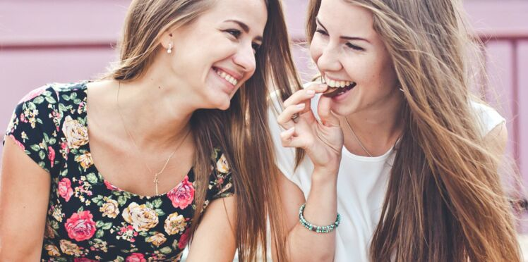 Cancer du sein : le régime alimentaire aurait un impact dès l'adolescence
