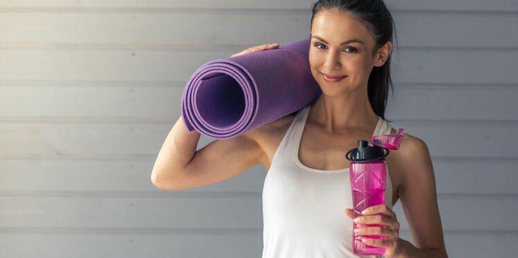 Cancer du sein: faire du sport bloque le développement des tumeurs