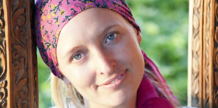 Cancer du sein : Vik Sein répond à vos questions