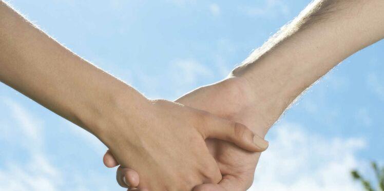 Cancer : il faut aider les proches !