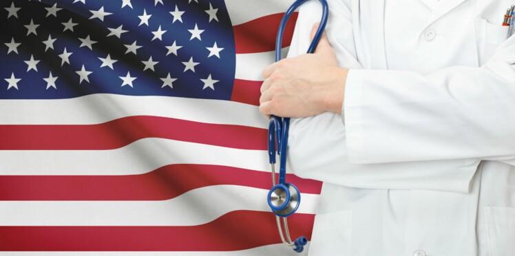 Cancer : la mortalité a baissé de 26% aux Etats-Unis