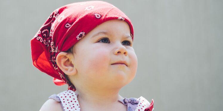 Cancer: lancement d'un essai clinique avec 260 jeunes malades