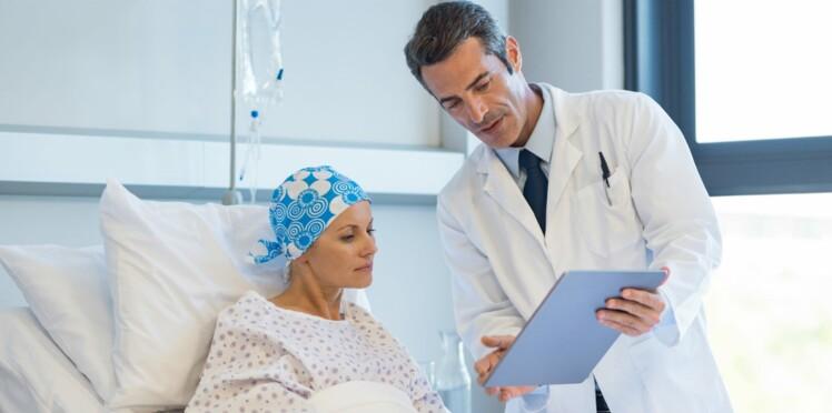 Cancer : les réponses aux 5 questions que l'on se pose