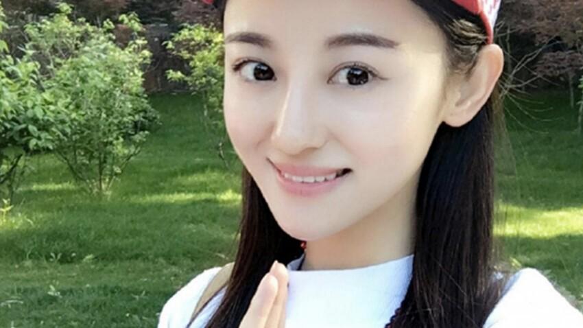 Cancer: la médecine chinoise à l'origine du décès d'une actrice?