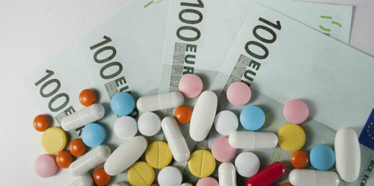Cancer : mobilisation contre les prix « exorbitants » des nouveaux traitements