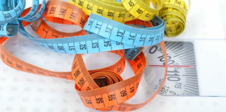 Cancer : perdre du poids réduirait les risques