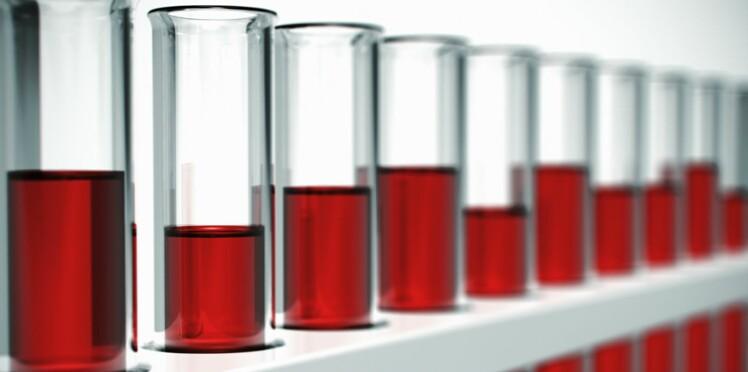 Cancer : la prise de sang, une alternative à la biopsie