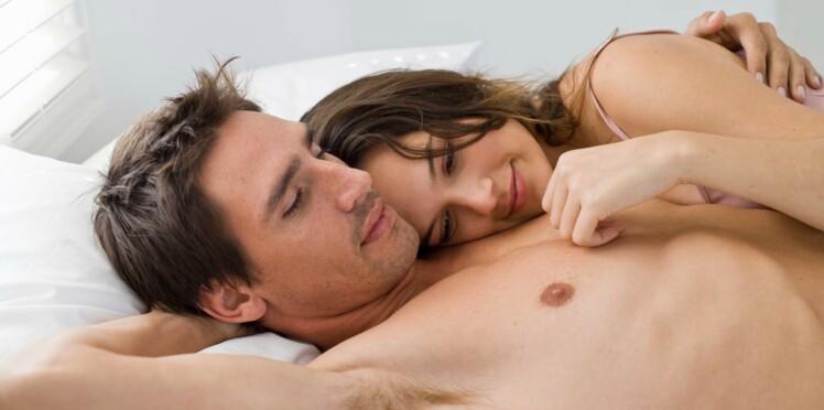 Cancer de la prostate : des éjaculations fréquentes pour diminuer les risques ?