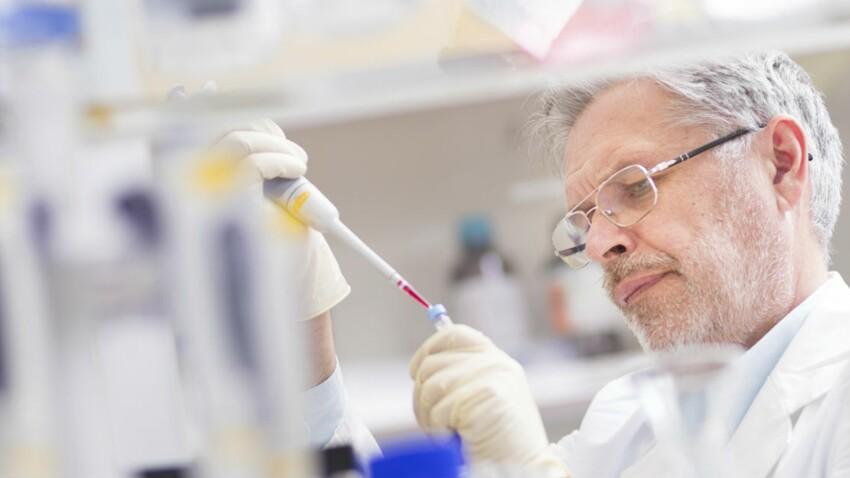 Cancer de la prostate : faut-il se faire dépister ?