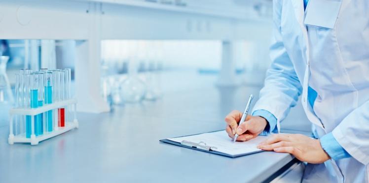 Cancer de la prostate : un traitement expérimental a guéri des centaines de malades