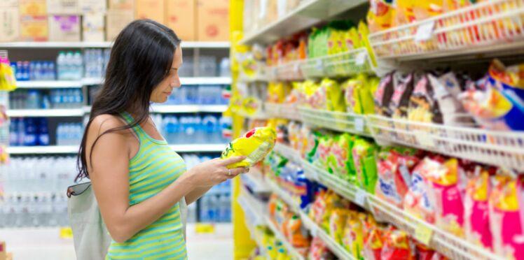 Cancer : quels sont les aliments industriels qui favorisent le risque ?