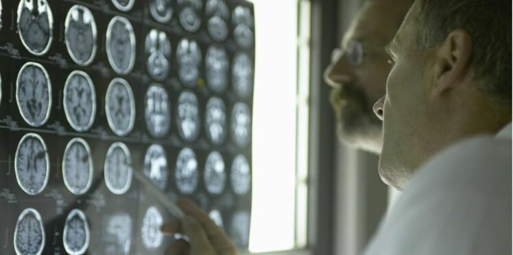 Cancer : le scanner pour remplacer les opérations risquées