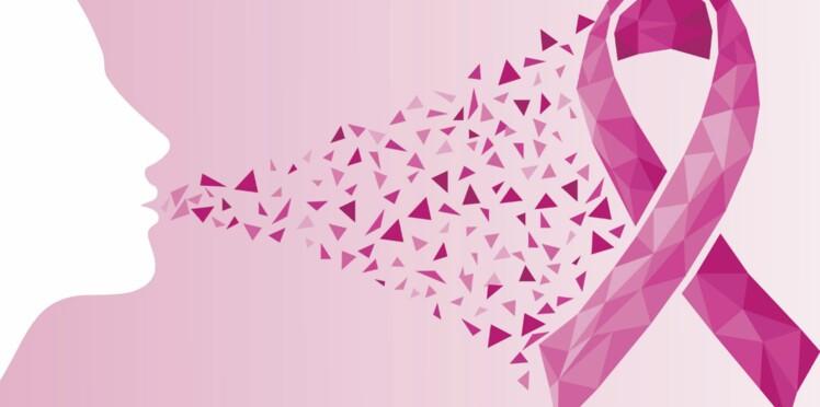 Cancer du sein : posez vos questions aux chercheurs !