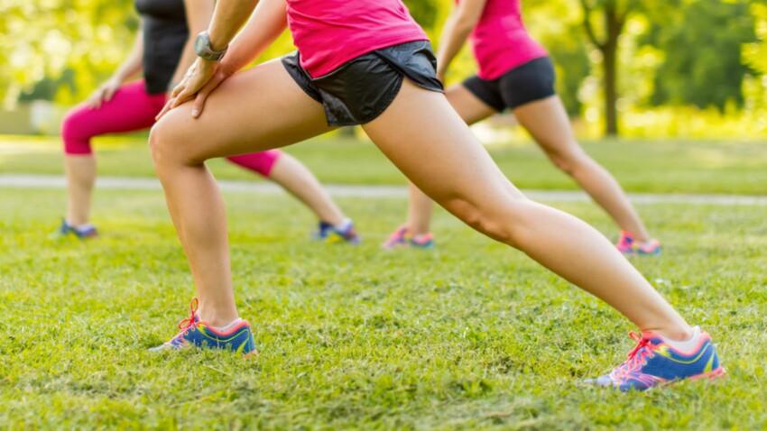 Cancer du sein : le sport réduirait les risques de récidives