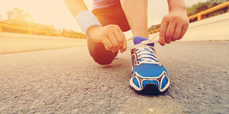 Cancer : 75% des patients font du sport pour mieux vivre leur maladie