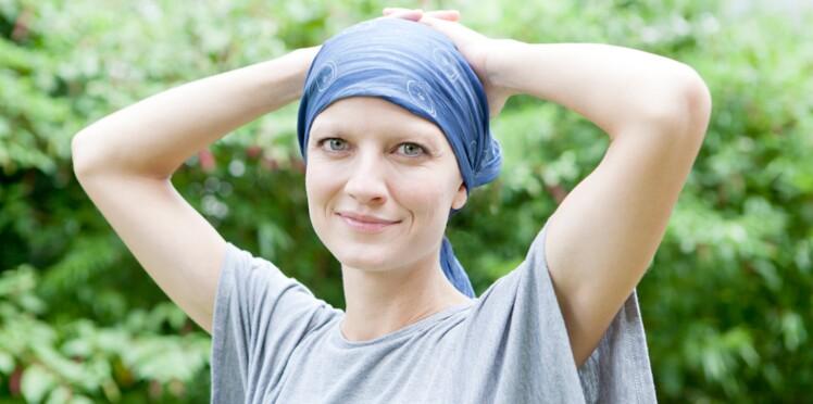 Cancer : de meilleurs taux de survie en France