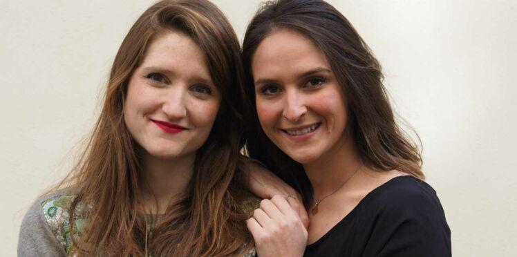Cancer : des crèmes toutes douces pour les femmes malades
