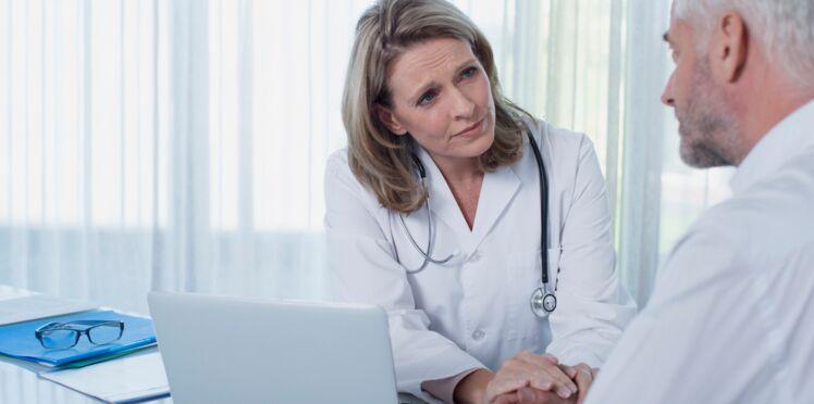 Augmentation inquiétante des cancers de la vessie d'origine professionnelle
