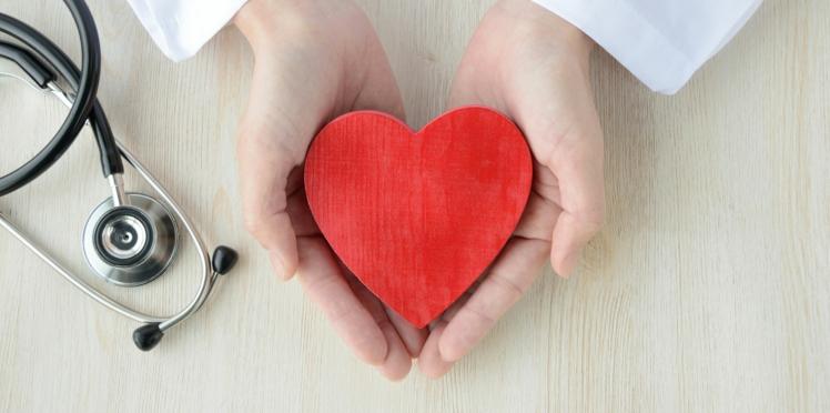 Canicule : les bons réflexes pour protéger son coeur