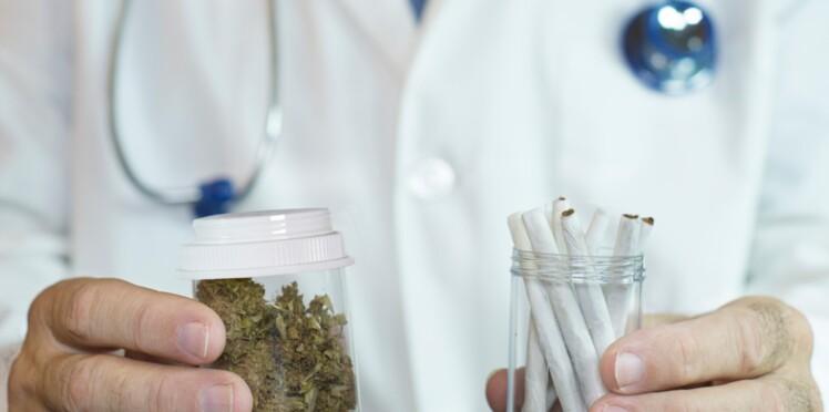 Le cannabis thérapeutique autorisé en Colombie