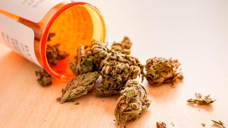 4 choses à savoir sur le cannabis thérapeutique