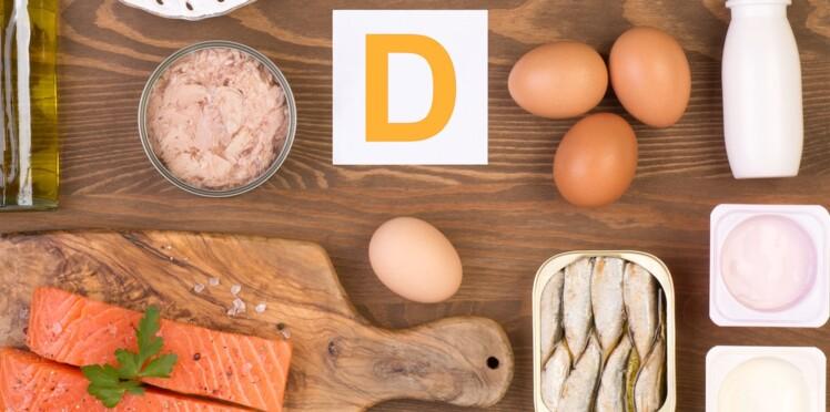 Carence en vitamine D et maux de tête chroniques : un lien ?