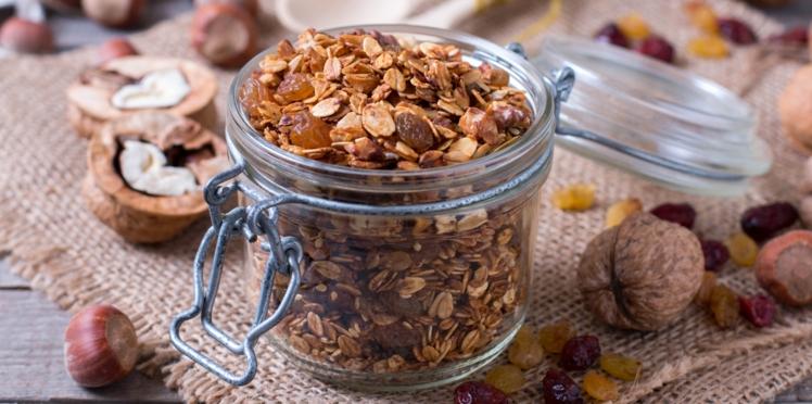 Les céréales complètes réduiraient les risques de mortalité prématurée