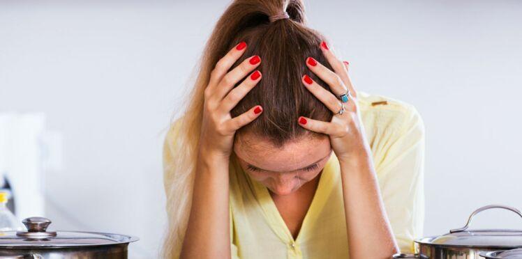 Certains aliments favoriseraient les migraines