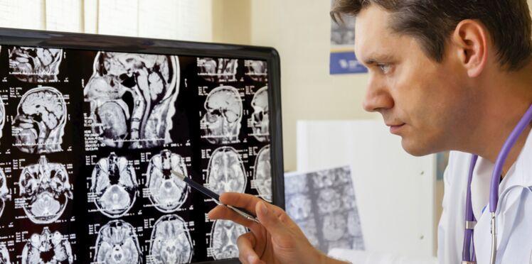 La palpation du cerveau bientôt possible pour diagnostiquer certaines maladies ?