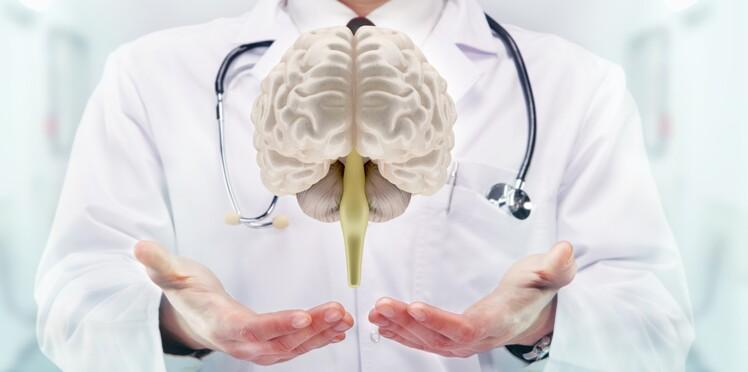 Un cerveau « virtuel » pour mieux comprendre l'épilepsie