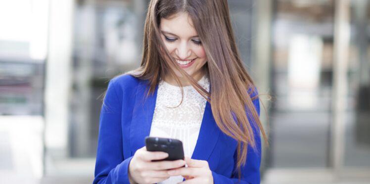Lecture sur écran, sms… Aïe les cervicales