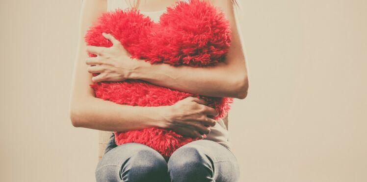 Rupture : la douleur d'un chagrin d'amour peut être atténuée grâce à un placebo