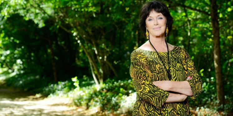 Anny Duperey, victime du changement de formule du Levothyrox, décrit son calvaire