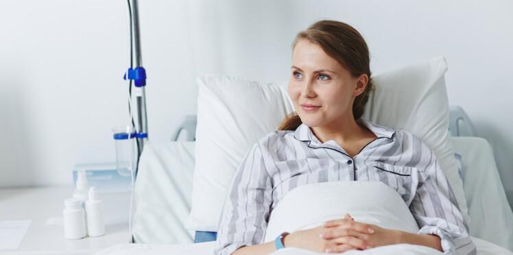 Bientôt plus besoin de chimiothérapie pour la greffe de moelle osseuse?