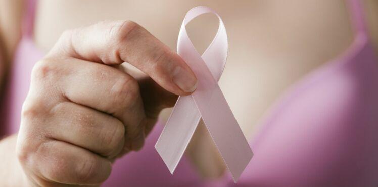 Chirurgie du cancer du sein : les anti-inflammatoires, capables de réduire le risque de métastases ?